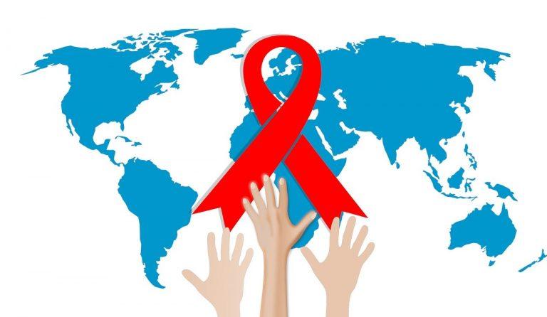 hiv, day, aids